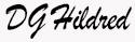 DGH Signature