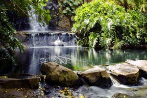 Master My Camera Waterfall