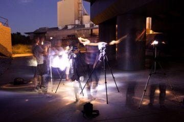 Toowoomba Photography Workshops