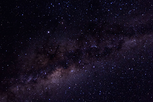 LMAP Astrophotography tuition lesson